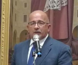 Coronavirus, il sindaco di Mortara illustra i contenuti del nuovo decreto
