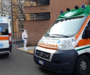Coronavirus: da Ance e Cassa Edile 110mila euro per il San Matteo