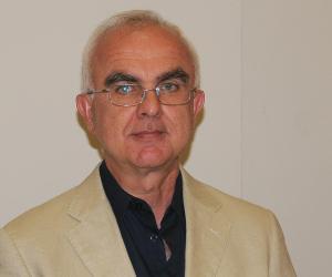 Coronavirus, positivo il sindaco di Parona Marco Lorena