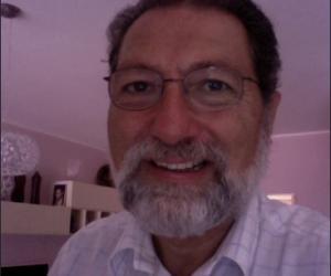 Morto il professor Inglese, già primario a Novara