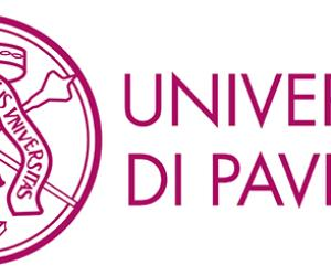 L'Università di Pavia attiva anche gli esami scritti on line