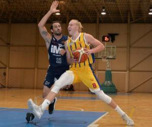 Basket, conclusi i campionati gestiti dai Comitati regionali