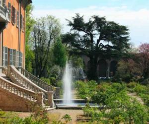 Gli Orti botanici riaprono al pubblico con nuove modalità di fruizione