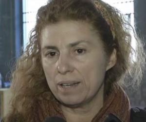 Mondo del teatro in lutto: è morta Cristina Pezzoli