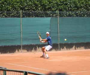 Selva Alta  battuta 4-2 a Forte dei Marmi: niente finale