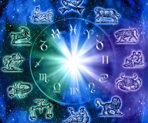 ASTROCLASSIFICA DAL 20 AL 26 AGOSTO