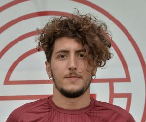 Il Robbio pareggia a Gaggiano (1-1)