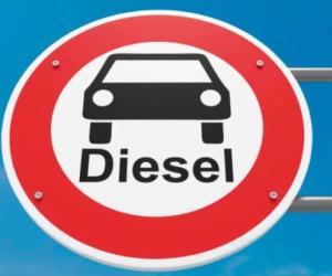 Diesel euro 4: confermato slittamento a gennaio del blocco