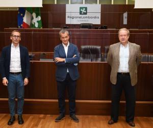 Commissione d'inchiesta su emergenza Covid 19: Girelli nominato presidente