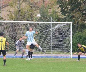 Al Vigevano basta il gol di Mangiarotti