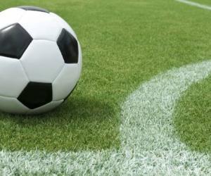 Il calcio lombardo contro la Regione