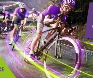 Sospeso il Giro-E, salta la tappa di Vigevano