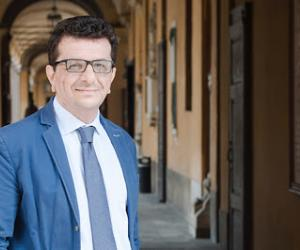 In arrivo importanti fondi per l'Università di Pavia