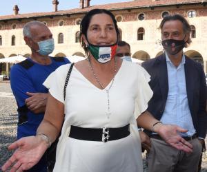 Vigevano: domani l'assessore regionale Lara Magoni in visita alle aziende del distretto calzaturiero