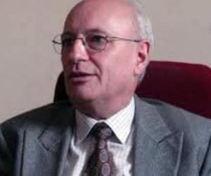 Addio a Giuseppe Branca, storico preside del Cairoli
