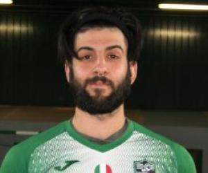 La Bonomi torna superando il Bondeno (5-2)