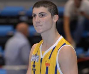 Expo Inox a testa alta contro Saronno