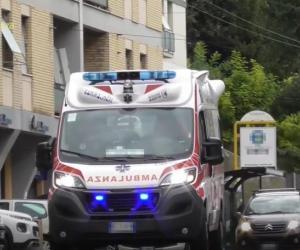 Pavia, appalti truccati: Brait rimane  agli arresti domiciliari
