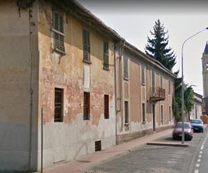 Palestro: un Museo del Risorgimento nella casa in cui dormì Vittorio Emanuele II