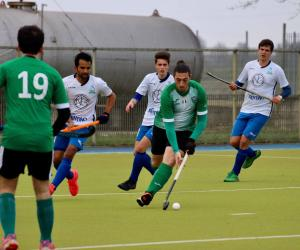 La Bonomi passa nel finale a Bondeno (1-2)