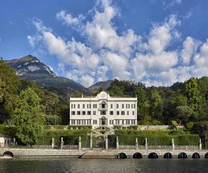 Nasce AMclub: visite e appuntamenti esclusivi con Abbonamento Musei e una promozione per tornare a scoprire il patrimonio  risparmiando