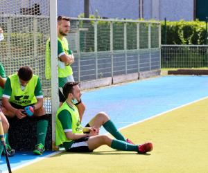 Play-off: la Cgr Bonomi si ferma con l'Amsicora