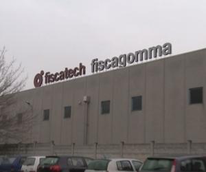 Venti di crisi alla Fiscatech