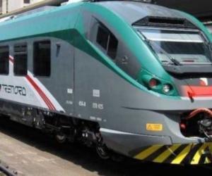 I pendolari: sui treni nuovi la Regione si è rimangiata la parola