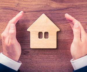 Come va il mercato immobiliare?