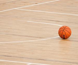 Cat Basket, bufera per un commento del presidente sui fatti di Voghera: la società prende le distanze