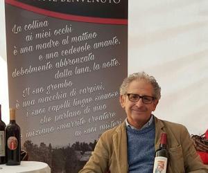 I vini doc del Consorzio di San Colombano conquistano i navigli