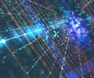 Comunicazione quantistica per proteggere i dati in arrivo
