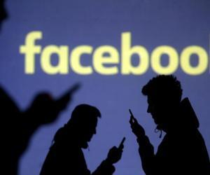 Facebook continua a raggirare il Gdpr