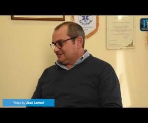 Cassolnovo, il sindaco Parolo spiega la differenziata