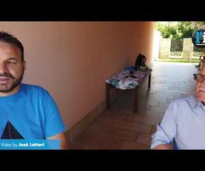Vigevano: nasce l'associazione Ricominciamo a Volare