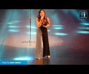 "Vigevano, Disconnect Musicasale 5.0: il talent-show del ""Casale"""