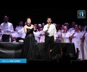"""Successo per """"La Traviata"""""""