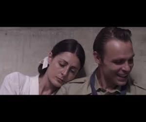 Shoah, al cinema Odeon tre film per non dimenticare