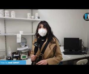 Vigevano, saturimetri distribuiti in farmacia: facciamo chiarezza