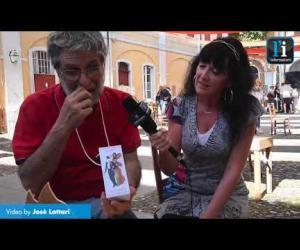 Gravellona, via alla 25° edizione della Festa dell'Arte
