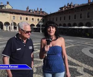 La Freccia dei Vini la vince in solitaria Andrea Cacciotti
