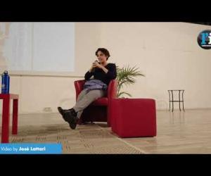 """""""Ripartenze"""": prosegue la mini rassegna letteraria aperta ieri da Andrea Vitali"""