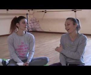L'anno nero delle scuole di danza