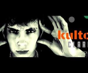 """""""Claro"""": nuovo singolo per il giovanissimo artista Kulto"""