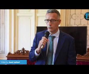 Vigevano, i Rotary donano 60 saturimetri all'ospedale
