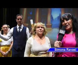 """""""La Bella e la Bestia"""", un musical per Il Grillo"""
