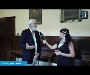Vigevano, il dono del Lions Host ai Frati Cappuccini