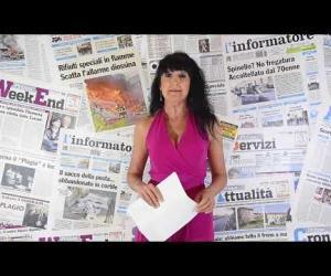 La rassegna stampa dell'Informatore