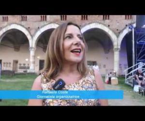 """Serata conclusiva per """"Pavia respira"""", l'asta benefica per il San Matteo"""