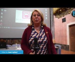 Giornata mondiale per la salute mentale: gli incontri a San Dionigi